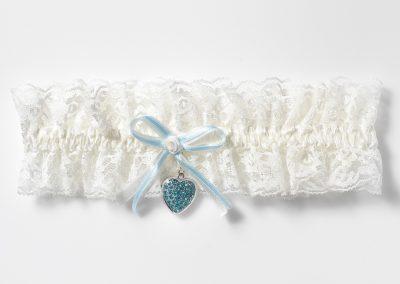 Kousenband (1)