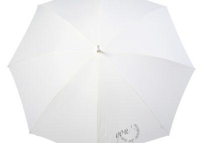 Paraplu (1)