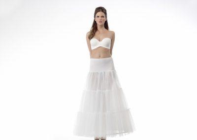 Petticoat (2)
