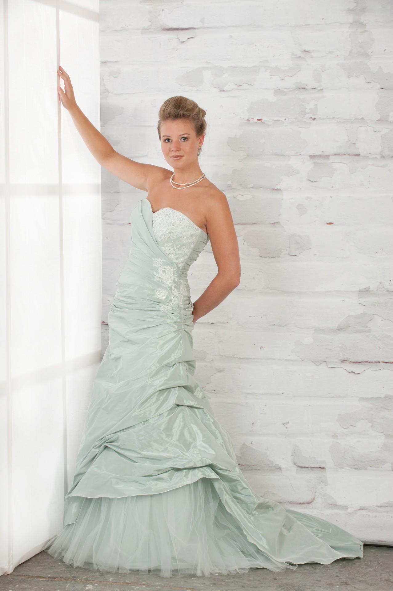 Bruidsmode Apeldoorn