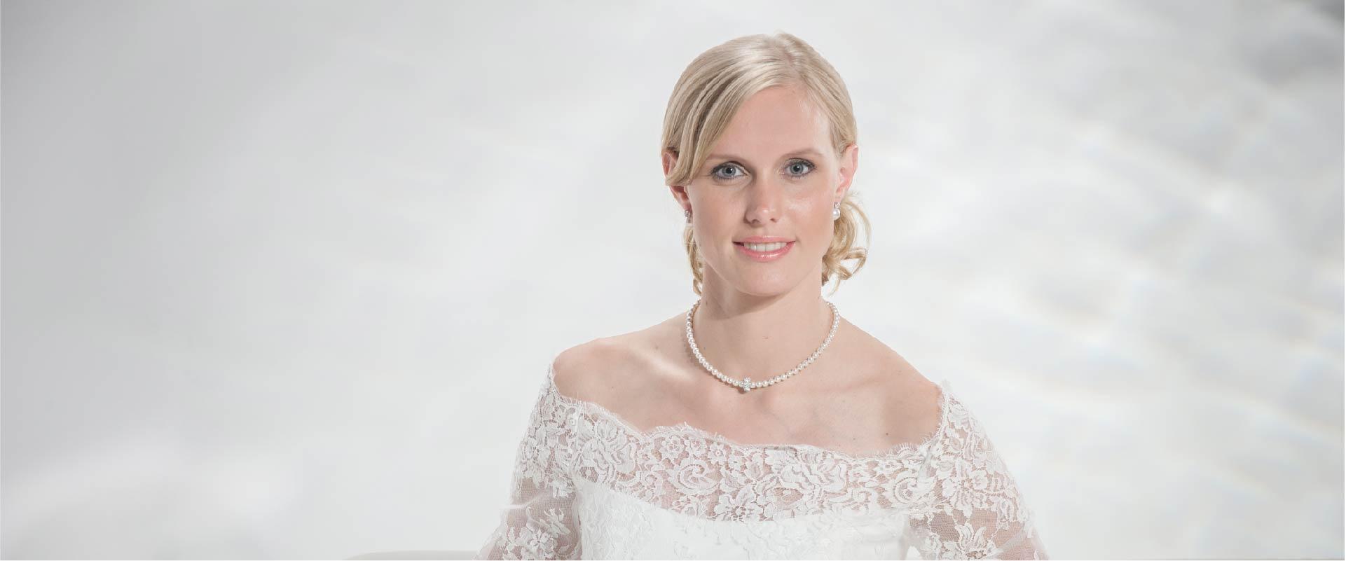 2impressu bruid