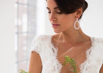 Abrazi-Bridal-Style-Jewelry6