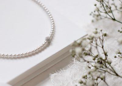 abrazi-bridal-products-2