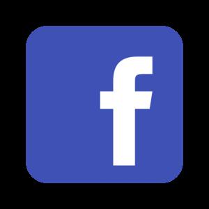Facebook 2impressu