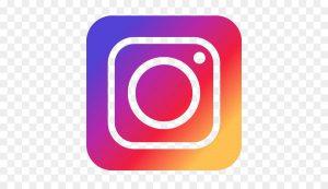 Instagram 2impressu