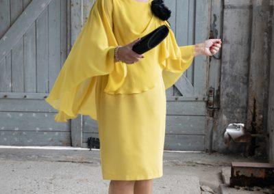 1757 Yellow (1)